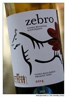 Zebro-Tinto-2014-Quinta-da-Amoreira-da-Torre