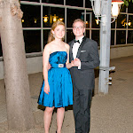 Stiftungsfestball 2012 - Photo 32