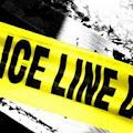 Pembunuh Sang Bocah yang Cegah Ibu Diperkosa Tewas di Sel