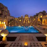 Oberoi Amar Villas - PG_AMA_006.jpg