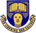 OAU 2nd Semester Resumption Date 2017/2018 Announced