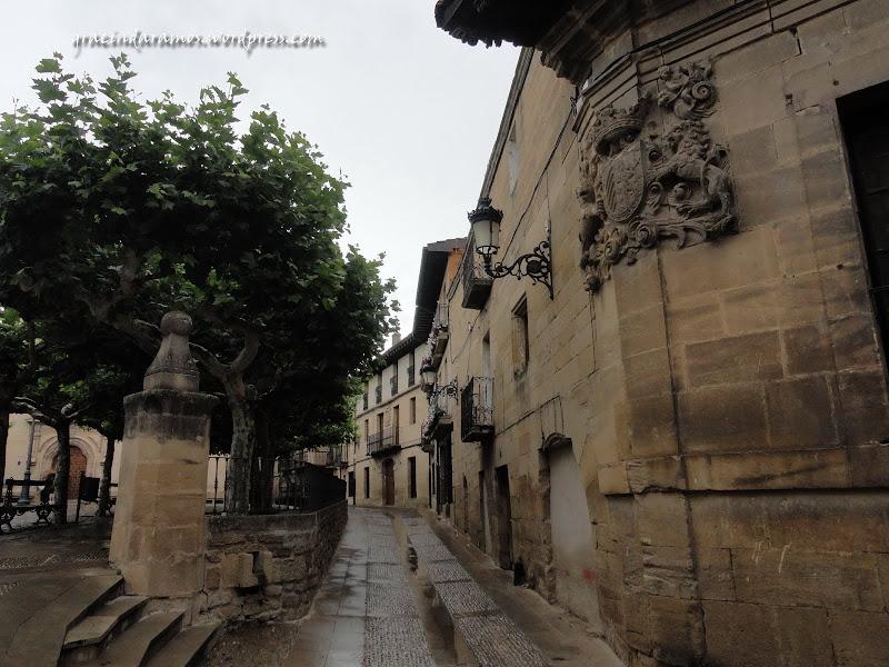 passeando - Passeando pelo norte de Espanha - A Crónica - Página 2 DSC04863