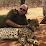 Richard L. Ziemski Jr's profile photo