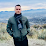 Tyler Brink's profile photo