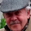 Ernesto Fernandez's profile photo