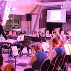 7-Muziekvereniging Ulicoten (8).JPG