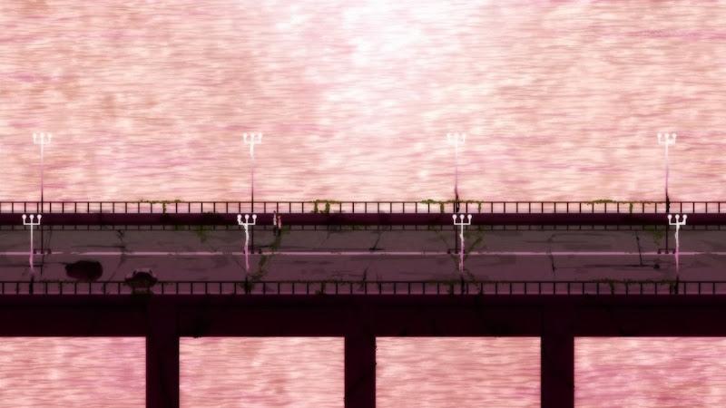 Monogatari Series: Second Season - 10 - monogatarisss_10_039.jpg