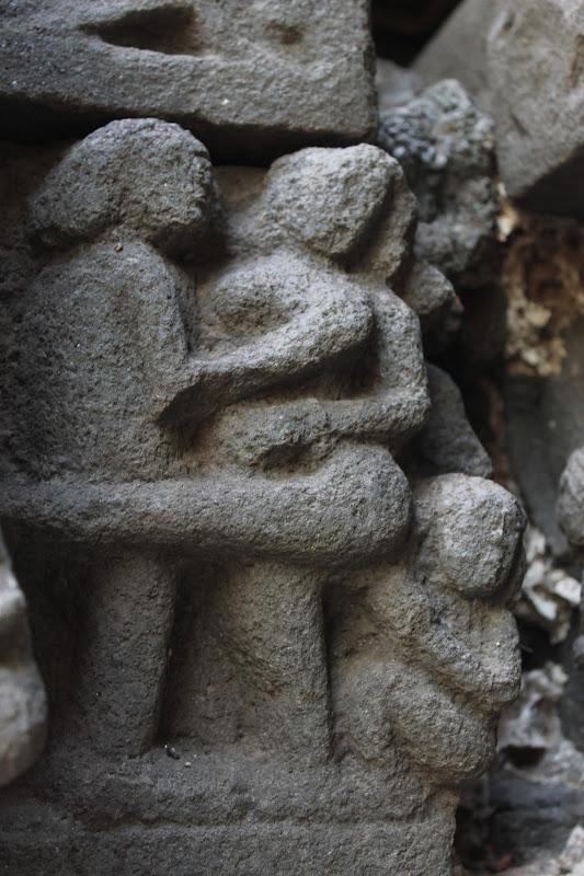 अंबरनाथ मंदिर - ३