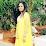 Sonali J's profile photo