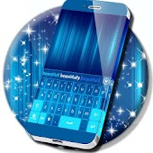 Keyboard for Samsung Galaxy S6