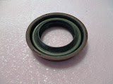 1964-65-66 ST400 tail shaft seal 20.00