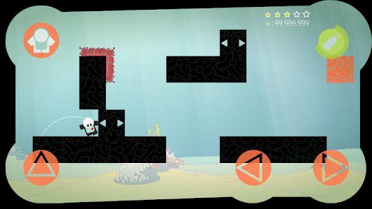 LUFT Game screenshot 2