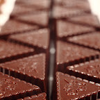 csoki103.jpg