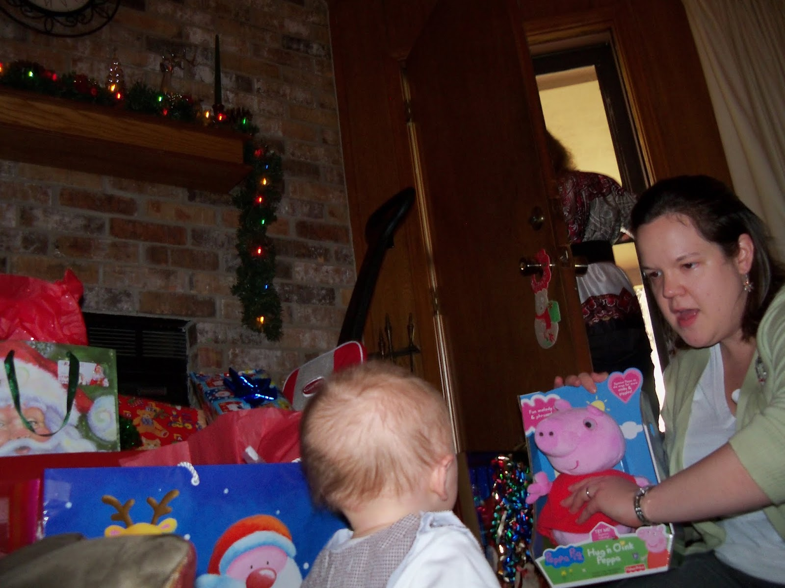 Christmas 2012 - 115_4551.JPG