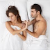 How to Get Erectile Dysfunction Remedies Online