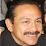 Jesús Hernández del Real's profile photo