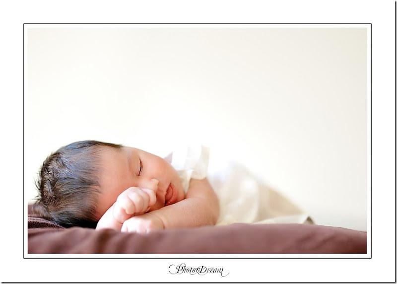 Photo-Dream__013 copy