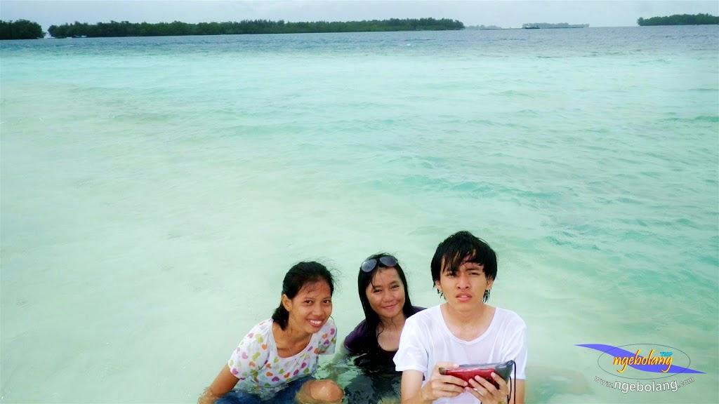 pulau harapan taun baru 2015 pen 028