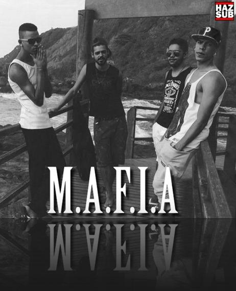 mafiaband