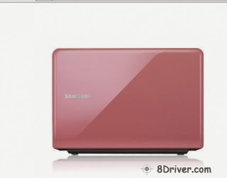 download Samsung driver