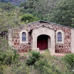 Swaziland Hho Hho