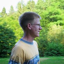 Taborjenje, Lahinja 2005 1. del - 00034.jpg