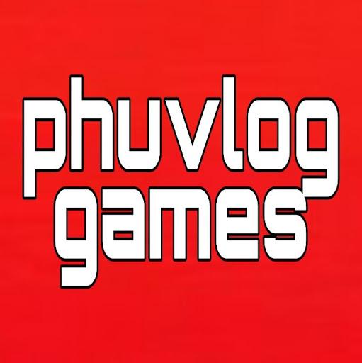 Phú Vlog games