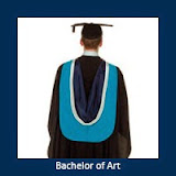 Bachelor-of-Art.jpg