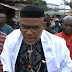 IPOB Losses Court Case Again Against Nigeria Army To Produce Nnamdi Kalu