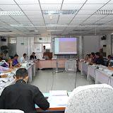 ประชุม ชจภ.ก.3 - DSC_0205.jpg