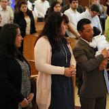 Baptism May 19 2013 - IMG_2811.JPG
