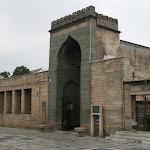 Quanzhou (Chine)