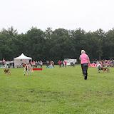 Paard & Erfgoed 2 sept. 2012 (7 van 139)