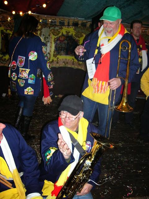 2013-02-11 Carnaval - P1020333.JPG