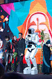 Go and Comic Con 2017, 283.jpg