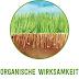 Plantura Bio-Rasendünger mit 3 Monate Langzeit-Wirkung, 10,5 kg