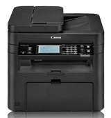 How to download Canon imageCLASS MF227dw printer driver