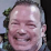Todd Lunsford's profile photo