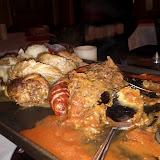 Polonia Restaurant - IMG_20120908_120306.jpg