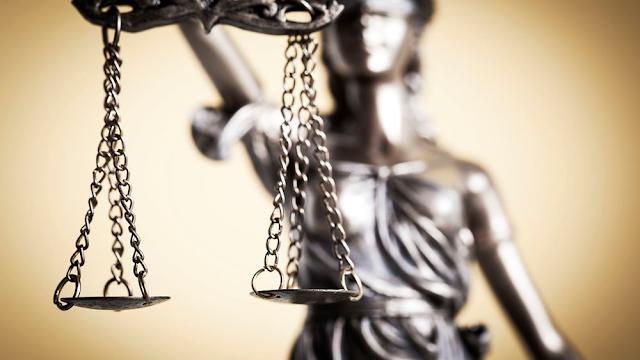 Οι αλλαγές στον Ποινικό Κώδικα - Μόνο ισόβια για ανθρωποκτονία, ομαδικό βιασμό και βιασμό ανηλίκου