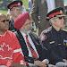 Canada Day-2011-46.jpg