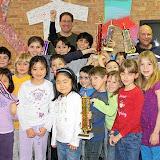 February 2010 HP Tournament