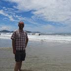 Fahrt von Whangarei nach Paihia