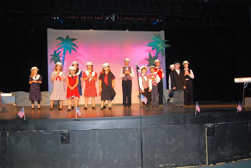 2012 StarSpangled Vaudeville Show - 2012-06-29%2B13.08.25.jpg