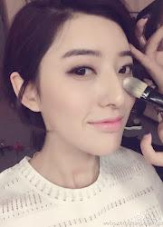 Jamie Zhang Xinying China Actor