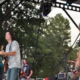 Watermelon Festival Concert 2011 - DSC_0127.JPG
