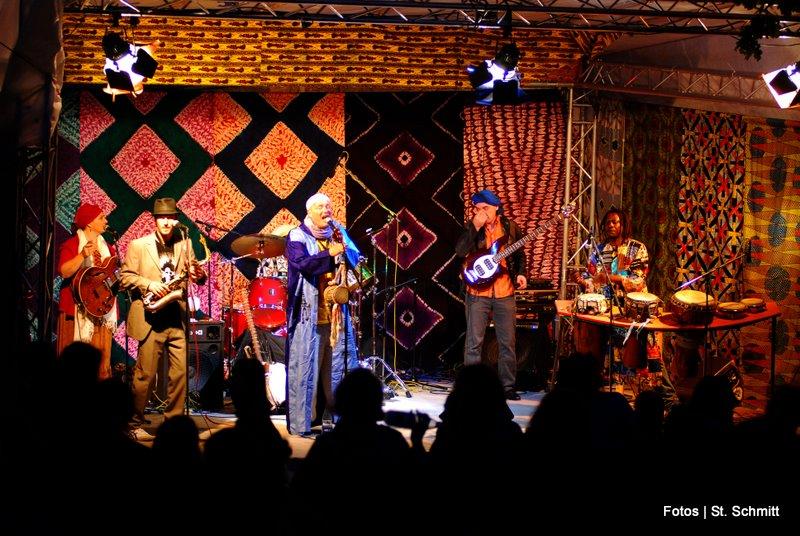 Jobarteh Kunda (2010) - JabartehKunda02.jpg