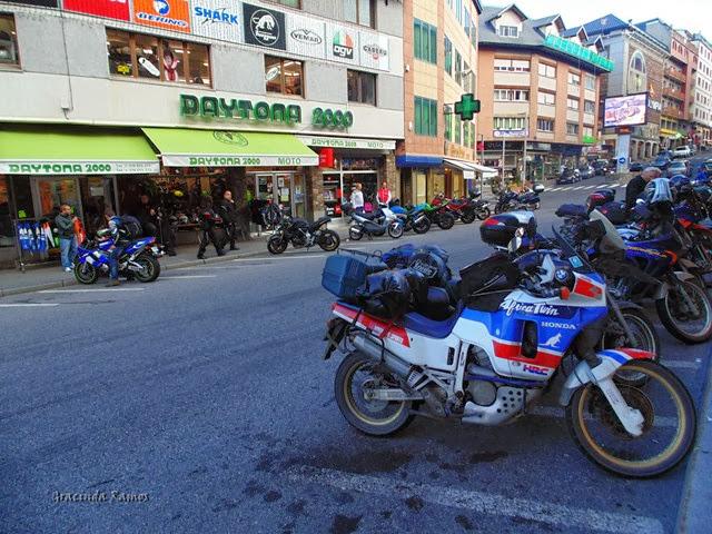 passeando - Passeando pelos Balcãs... rumo à Roménia! - Página 12 DSC00992