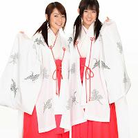 Bomb.TV 2007-01 Channel B - Tani Momoko & Inase Miki BombTV-xti012.jpg