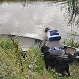 Survival voor Baas en Hond 2012 - DSC_0019.JPG
